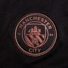 Манчестер Сити гостевая форма сезон 2020-2021 (футболка+шорты+гетры)